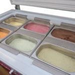 velo-triporteur-professionnel-quai-des-glaces-modele-frigorifique-ou-refrigere