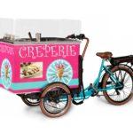 achat-triporteur-crepe-professionnel-quai-des-glaces