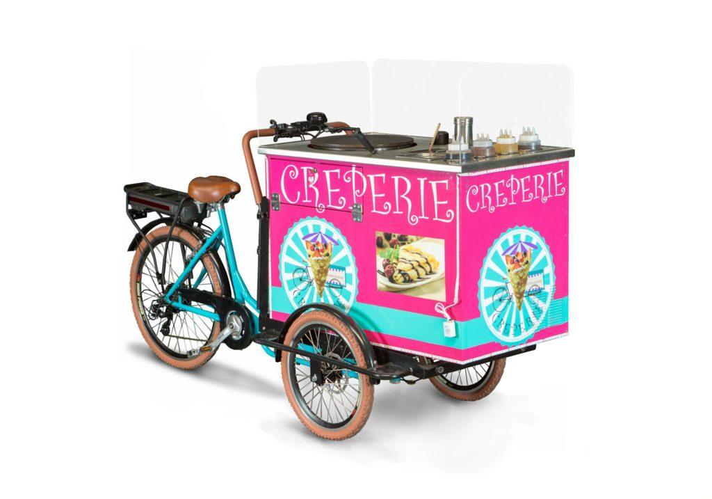 achat-velo-triporteur-crepe-professionnel-quai-des-glaces-cote
