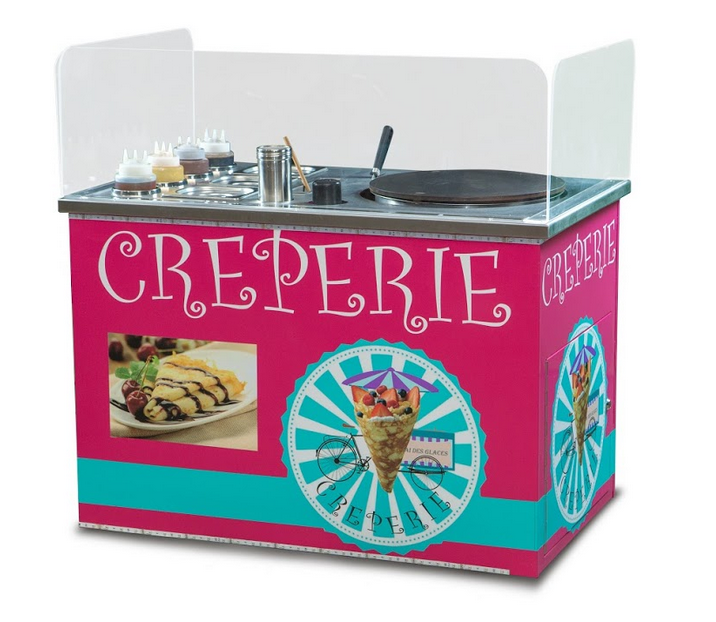 stand-crepe-nomade-vente-ambulante-quai-des-glaces