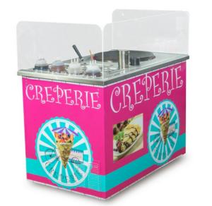 stand-crepe-professionel-vente-ambulante-quai-des-glaces